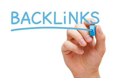Buy German Backlinks